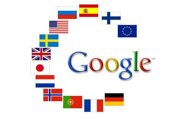 Traducción de plantillas de Wordpress con Google Translate Kit