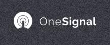 Notificaciones Push: Migración de Parse a OneSignal