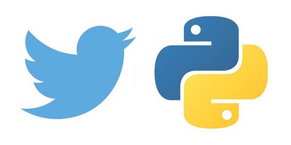 Tweepy: Dejar de seguir a quien no te sigue excepto cuentas grandes