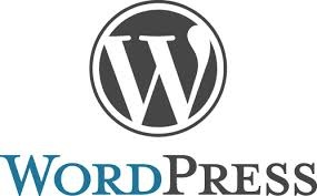 Wordpress: Ordenar un listado de posts por los más vistos